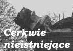 Beskid Niski kompendium wiedzy o Beskidzie Niskim; górach