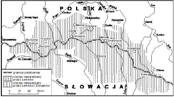 miasta w polsce ludność gus
